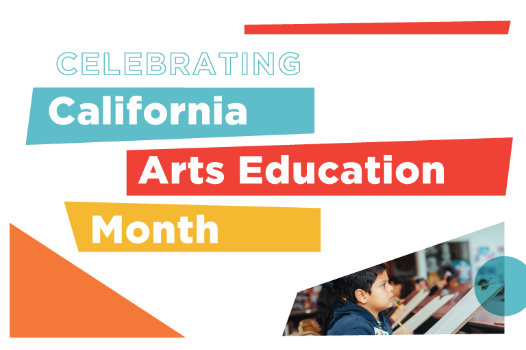 2019Spring_ArtsEdMonth_Intro_feature