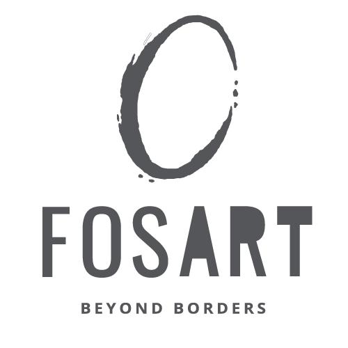 FOSartbb_logo