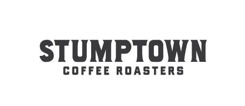 stumptowncoffee