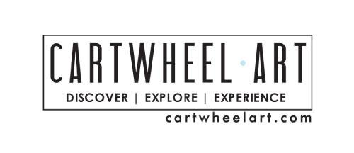 cartwheelart