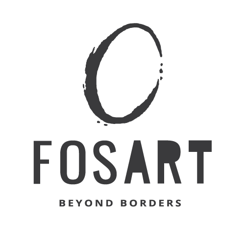 FOSart-logo