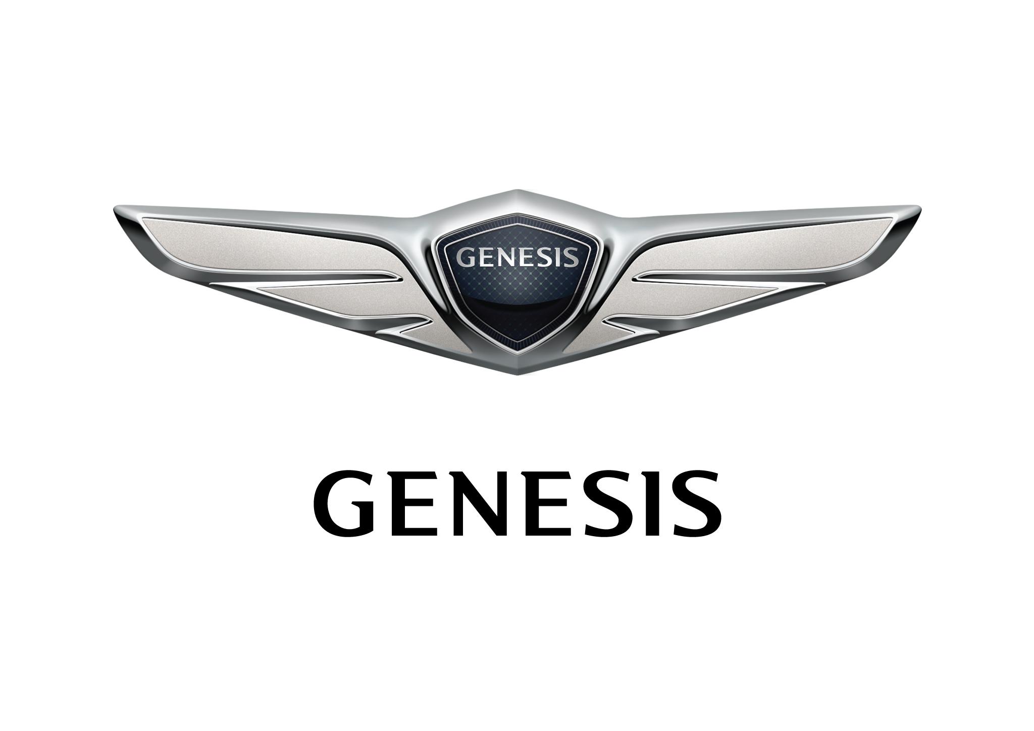 GEN_logo_3d