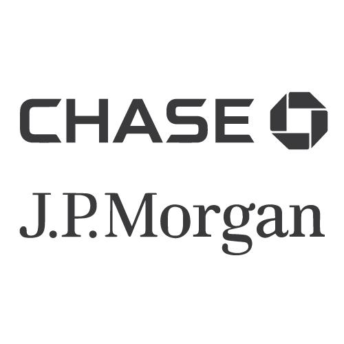 JPMorganChase_logo