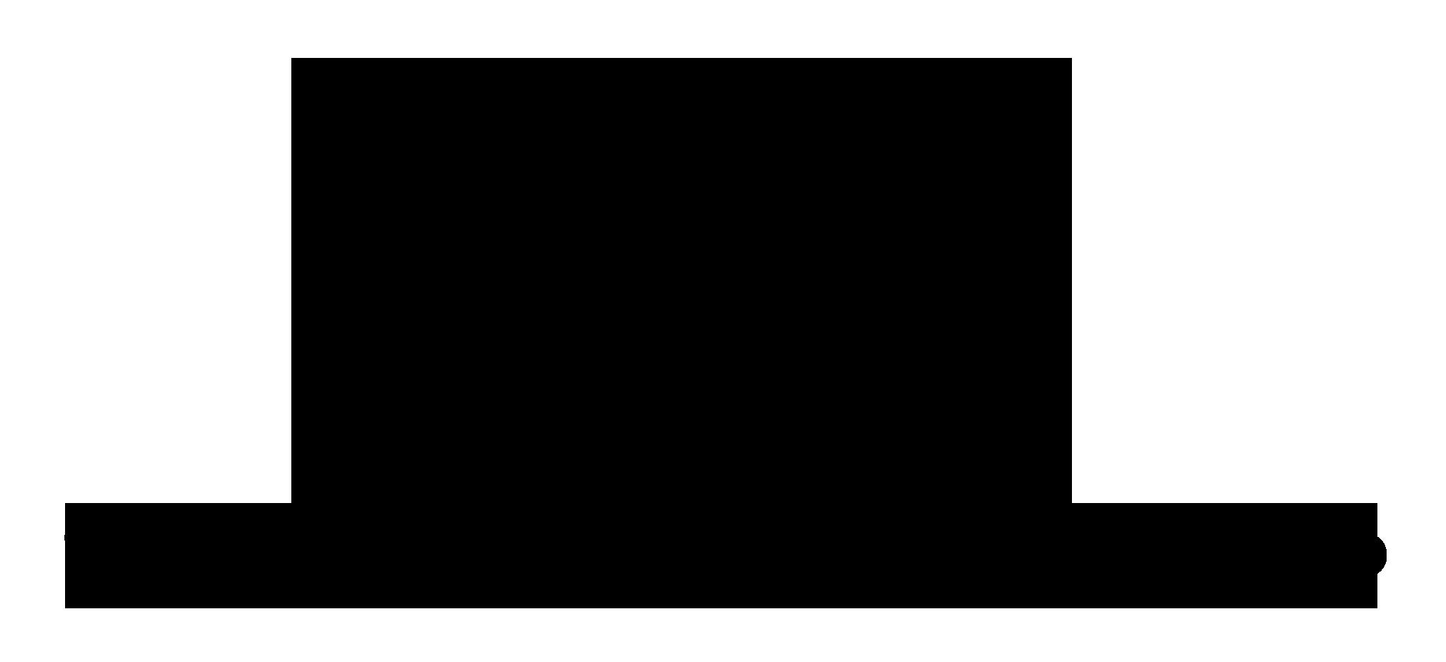 WMG_logo_PMS padding