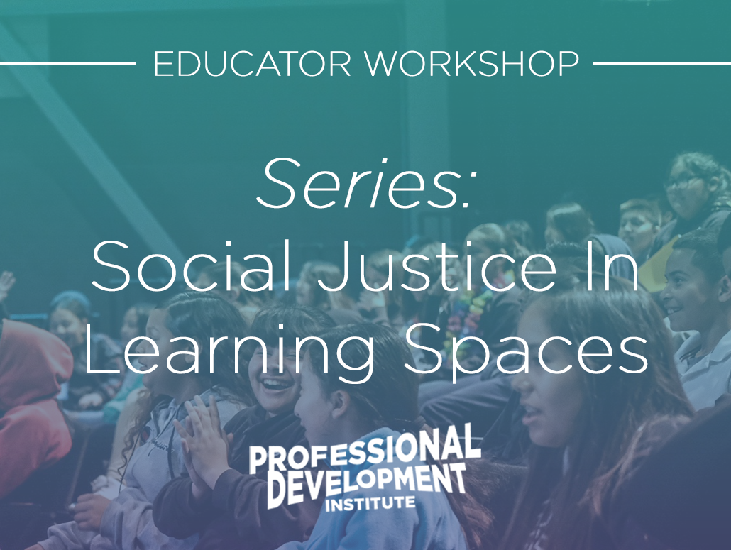 PD-Website-Event_SocialJusticeInLearningSpaces
