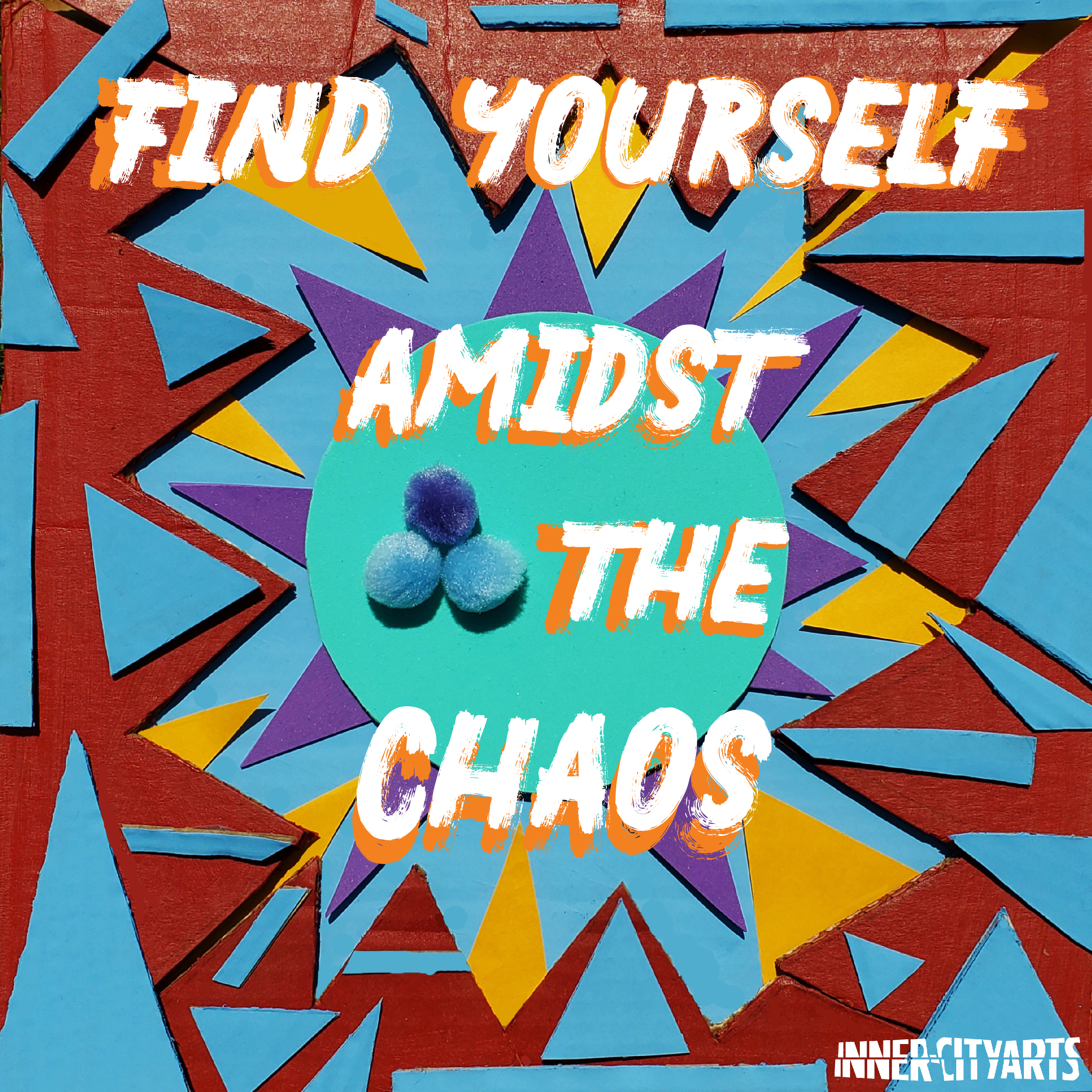 SOCIAL_PSA_AnxietyandDepression_AmidstChaos_1x1_FINAL_logo