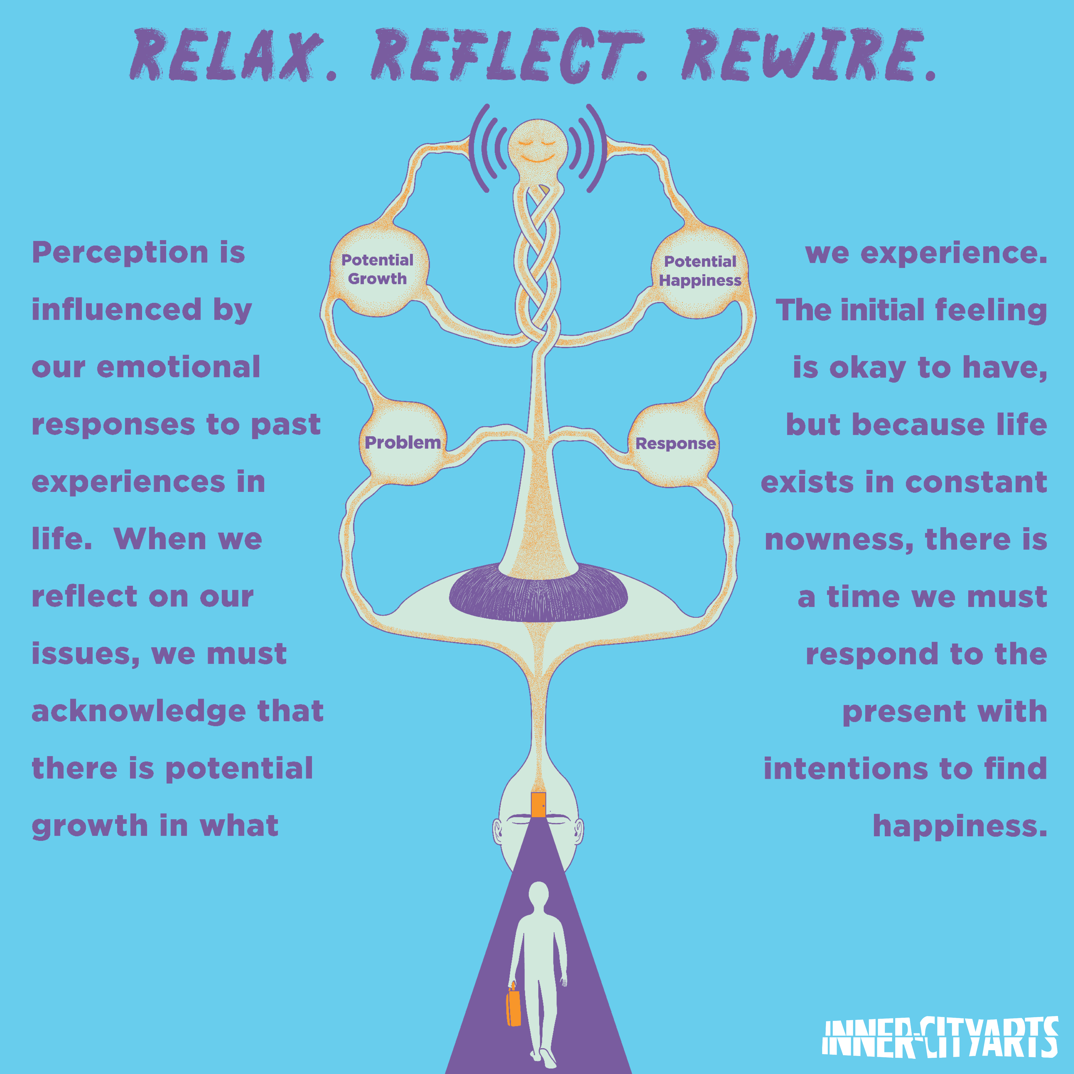 SOCIAL_PSA_AnxietyandDepression_RelaxReflectRewire_1x1_FINAL_logo