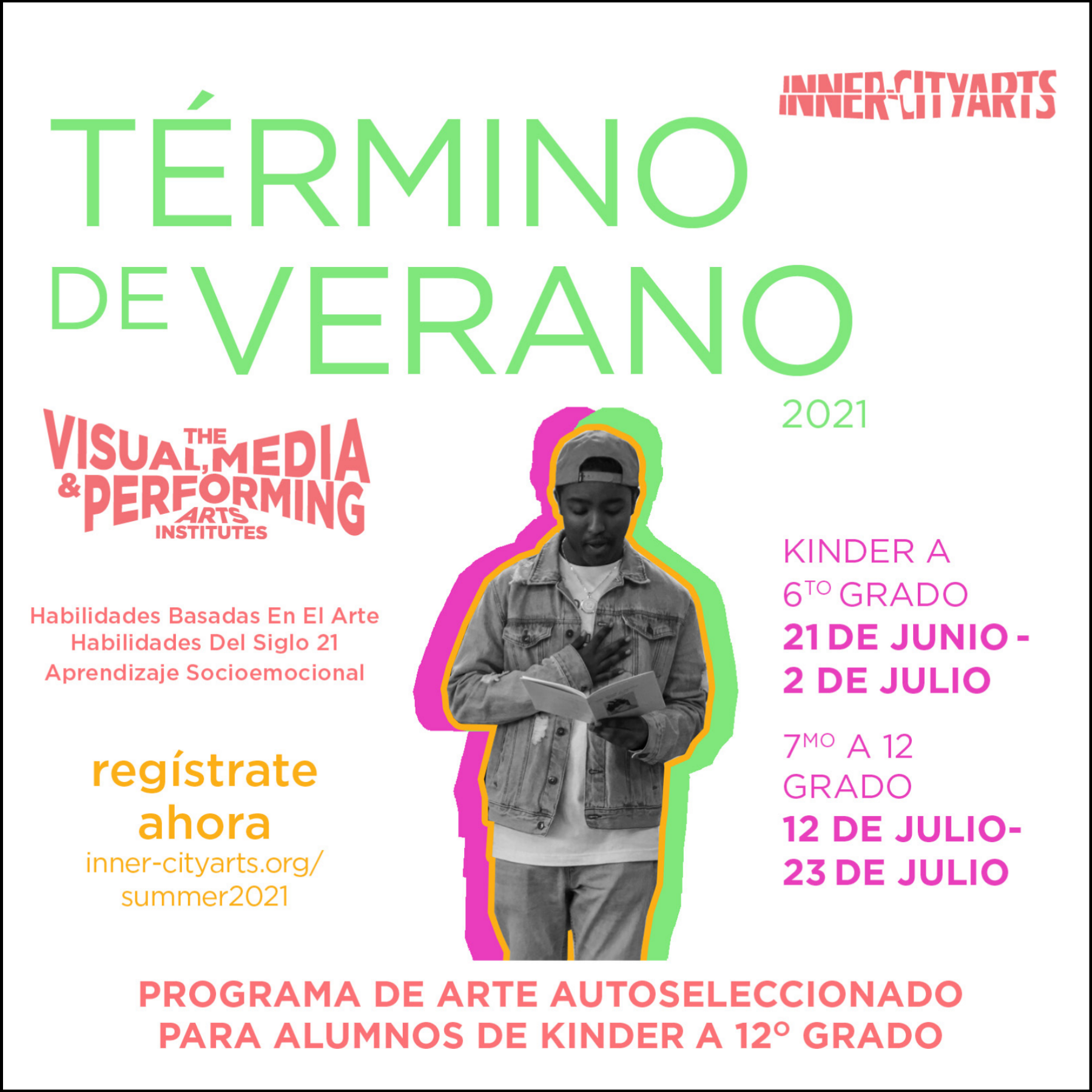 21_Inst_Summer_RegisterNow_1_1x1_border_spanish