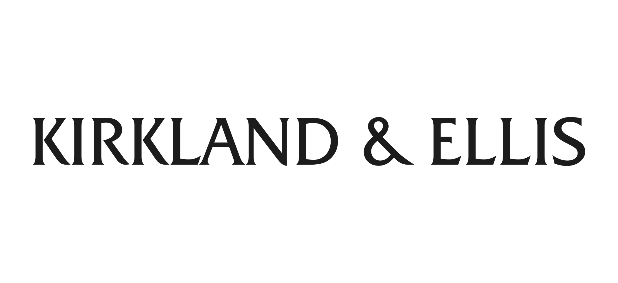 Kirkland & Ellis (logo)