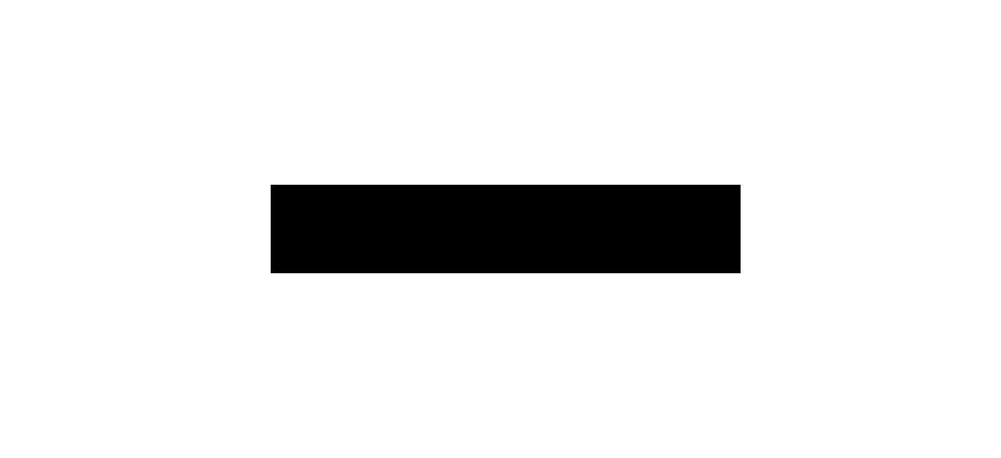SCI-Arc