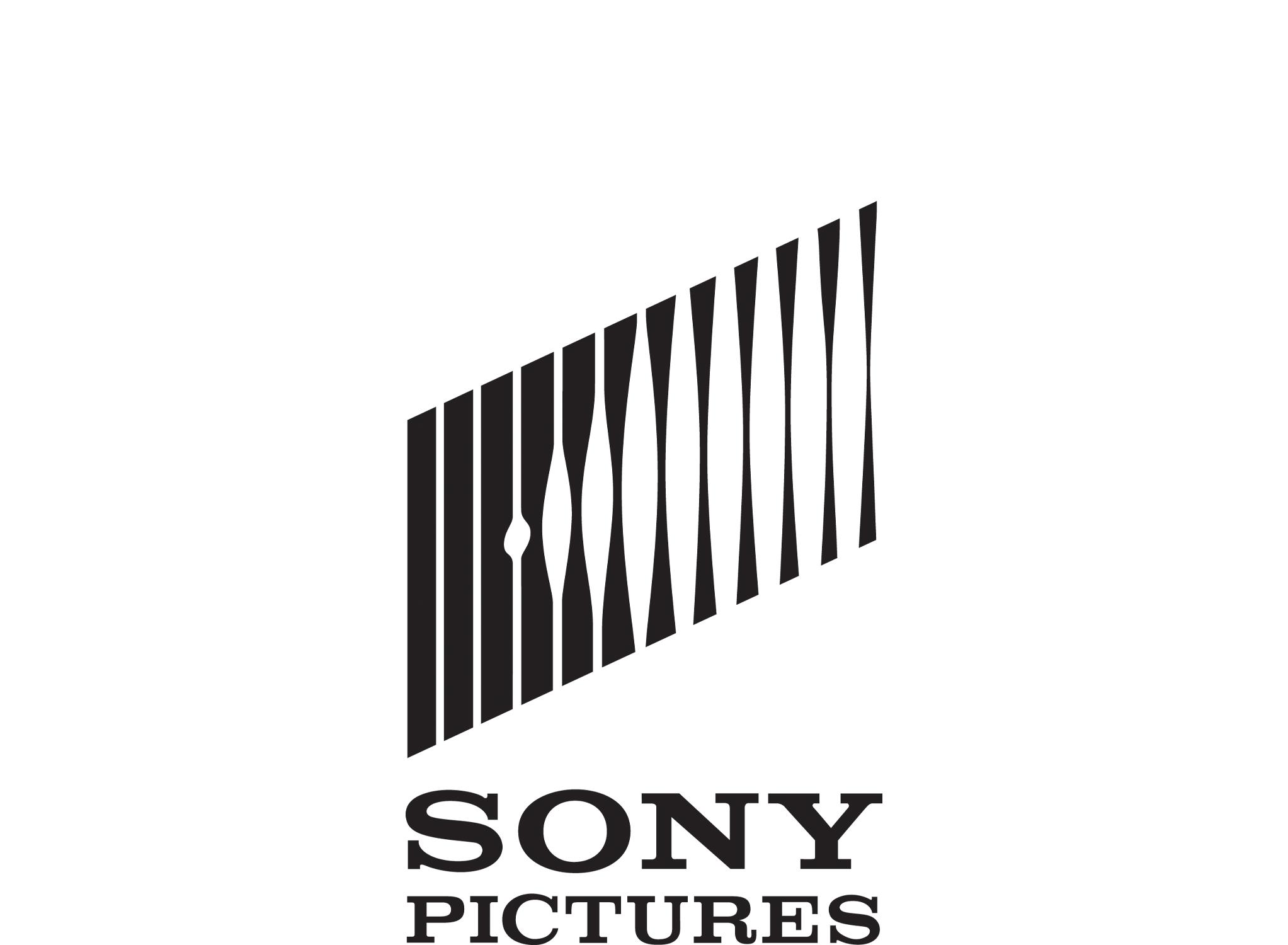 Sony Logo (large)