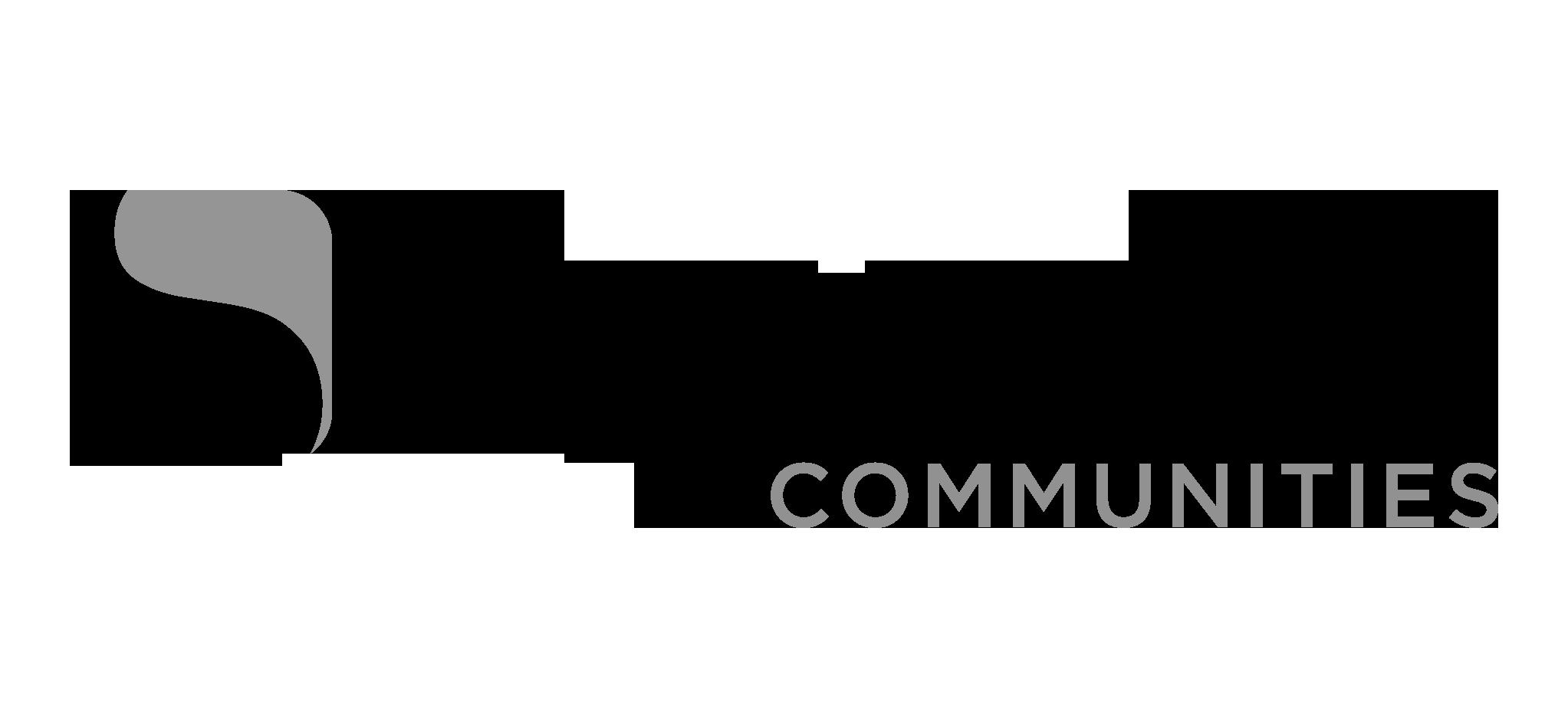 Standard Communities (logo)